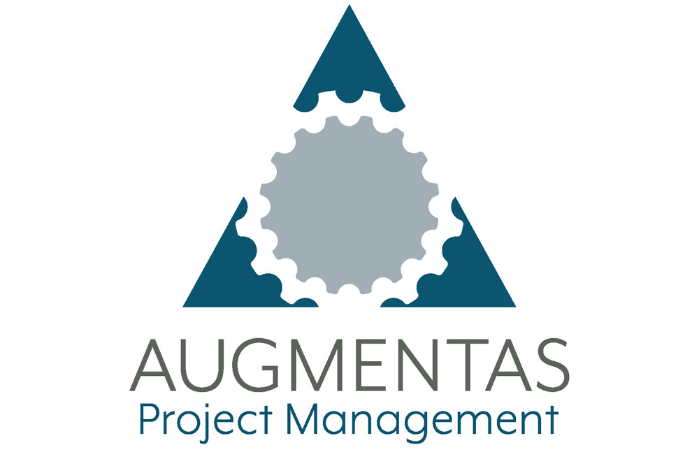 Augmentas Project Management logo
