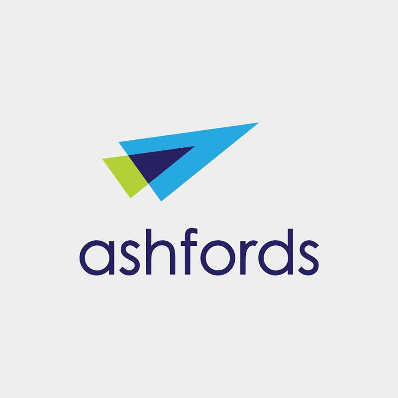 Ashfords-Logo-1